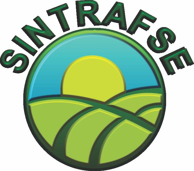 Logomaraca Efeito Plástico